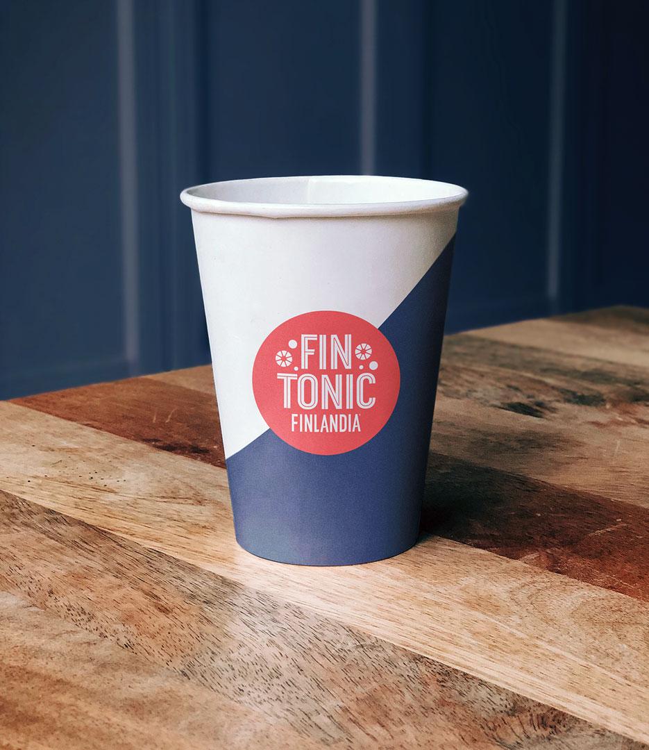 vert-cup2